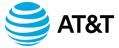 AT&T weak cell phone signal booster Tampa Bay Florida