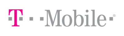 T-Mobile weak cell phone signal booster Tampa Bay Florida