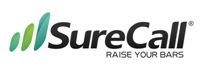 Florida SureCall Authorized cell phone booster sales and installation